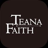 TEANA/FAITH icon