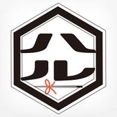 HALU icon