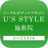 ユーズスタイル施術院 icon