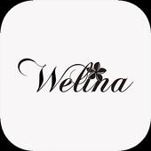 Welina icon