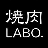 焼肉LABO. icon