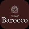 豊田市の美容室バロッコの公式アプリ icon