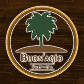 Dining Bar Buon'agio icon
