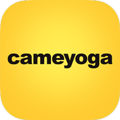 cameyoga icon