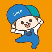 チャイルド社 icon