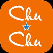 プレゼントホテル Chu Chu icon
