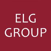 群馬の美容室エレガンスグループELEGANCE GROUP icon