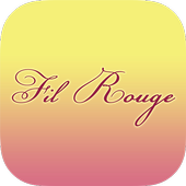 フィルルージュ icon