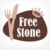 FREE STONE(フリーストーン)の公式アプリ icon