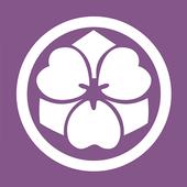 日本料理 玉子屋別館 「玉辰樓」・「四季懐石 萬歳楽」 icon