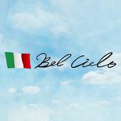 名古屋市にあるBel Cielo(ベルチエロ)公式アプリ icon