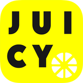 札幌ダンススタジオJUICY icon