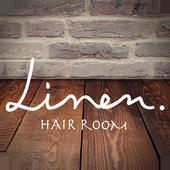 HAIR ROOM Linen 公式アプリ icon