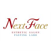NextFace icon