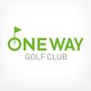 ワンウェイゴルフクラブ公式アプリ icon