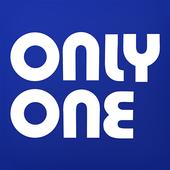 オンリーワン icon