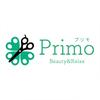 各務原市のヘアーサロン Primo icon