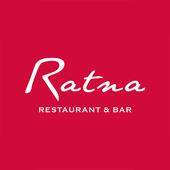 函館のカールスバーグビール認定店「Ratna」 icon