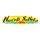 化粧品販売&エステサロン「Hou'oli SaHoLa] icon