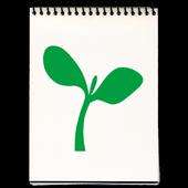 Ms ToDo Free (Task List) icon