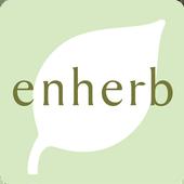 ハーブ専門店「enherb(エンハーブ)」 icon