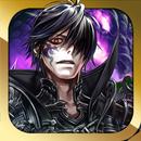 ドラゴンタクティクス∞(インフィニティ)【無料カードゲーム】 APK