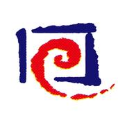 ヘアサロン キャラ・セバスティアン池袋 icon