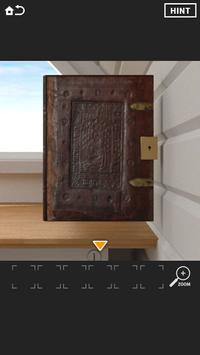 Room Escape [SECRET CODE 4] screenshot 4