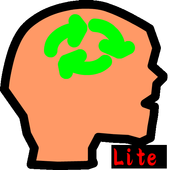 Kioku Looper Lite icon