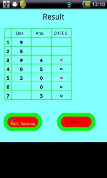 Kioku Looper Lite screenshot 2
