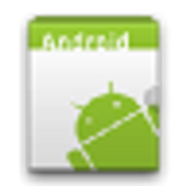 MW140BT for Android 2.x icon