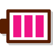 Tweet Battery icon