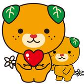 愛顔の子育て応援アプリ きらきらナビ icon