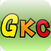 成基グローバルキッズ倶楽部GKC icon