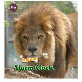 Animal Alarm! icon