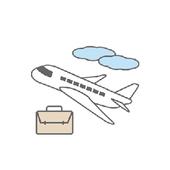 イタリア語旅行会話単語帳500 icon