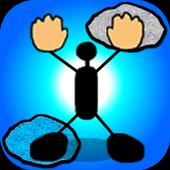 Super Bouldering icon