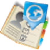 Net Contacts Free icon