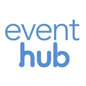 EventHub(イベントハブ)デモアプリ icon