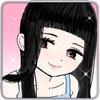 【泣ける育成ゲーム】ナツヤスミ、いりませんか? icon