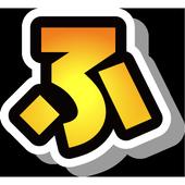 【ふらっと動画】店舗限定動画配信サービス/再生専用プレイヤー icon