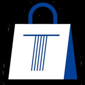 TONE(2ndロット)専用ストアアプリ icon