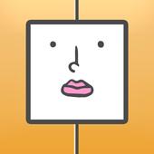 超ゴミひろい icon