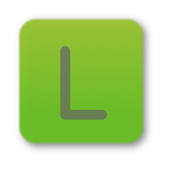 Log Weight icon