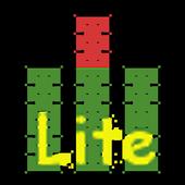 符計算Lite icon