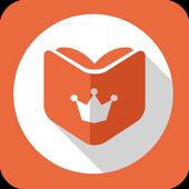 まんが王国 - 無料漫画が1300作品以上!すぐに試し読み! icon