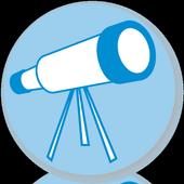 アイピースガイド(ビクセン版) icon