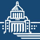 国会議員要覧 平成29年11月版 icon