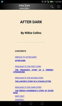 After Dark screenshot 4