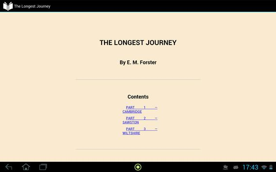 The Longest Journey screenshot 2